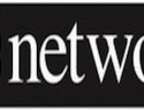 Siemens Enterprise Communications, Türkiye'deki Kanal Yapısını Güçlendiriyor