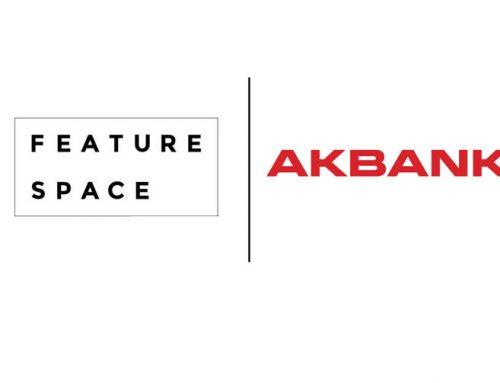 Akbank Featurespace Basın Bülteni